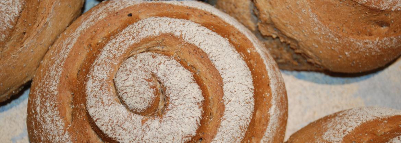Breadbanner